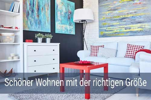 Schoner-Wohnen