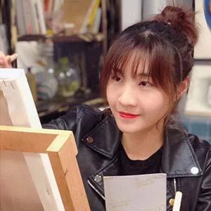 Maree Wu