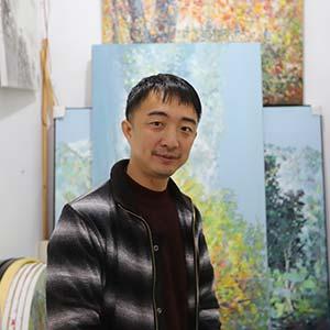 Rob Hu