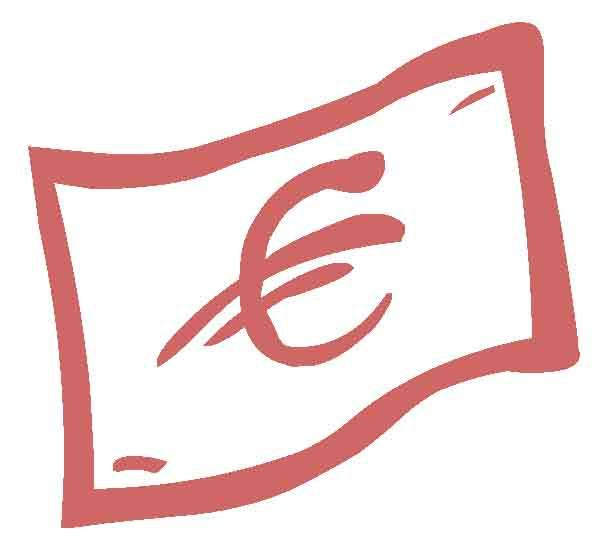 icon_geld