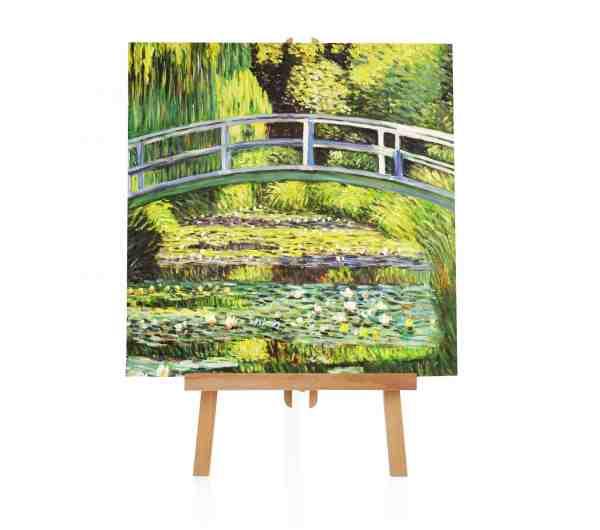 Monet Claude Monet