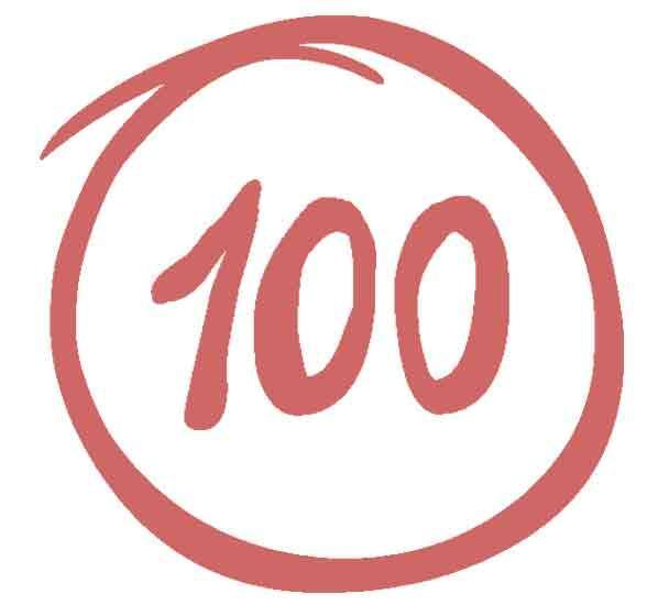 icon_100
