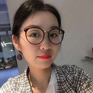 Anna Han