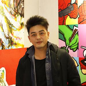 Derek Gao